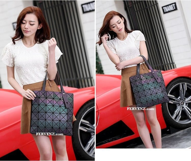Holographic Bags Online India